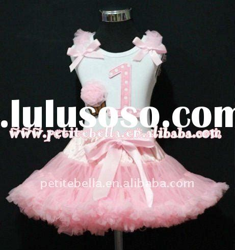 St White Polka Fitt L Gd light pink faux fur rosettes coat for sale price hong