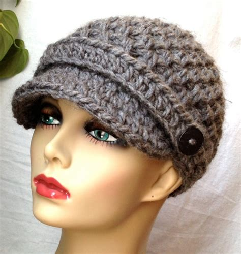 pattern crochet newsboy hat crochet womens hat newsboy love the look need to find