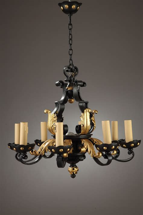 Mexican Chandelier Wrought Iron Chandelier Wrought Iron Chandeliers Australia Large Italian Handcarved Wood And