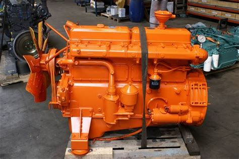used scania ds11 engines year 2012 for sale mascus usa