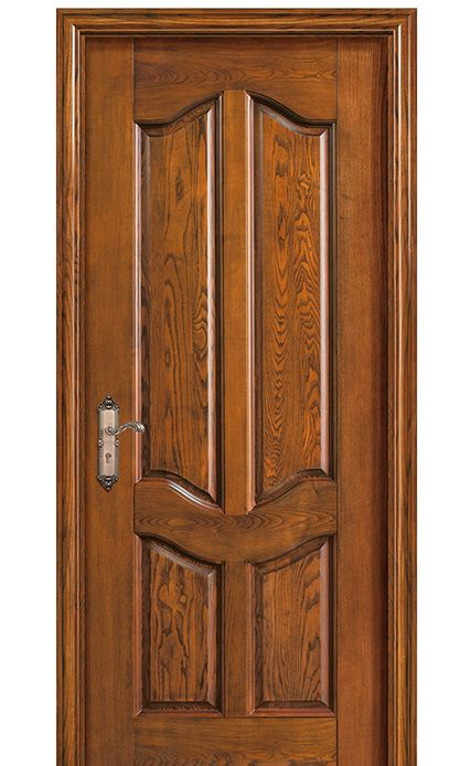 solid wood interior doors price new design interior luxury china solid plywood wood