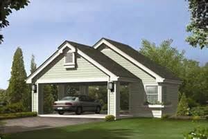 Two Car Carport Plans Pdf Diy 2 Car Carport Designs Download Adjustable Coffee
