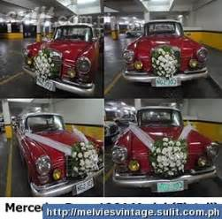 Tempat Sah Mobil Mazda 2 a journey of kondeet my vintage wedding