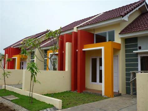 wajibkah suami membelikan rumah kang aswad