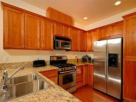 budget kitchen remodelbest kitchen decoration best