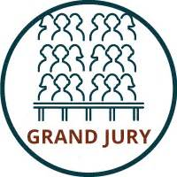 bench trial vs jury trial juries and the constitution
