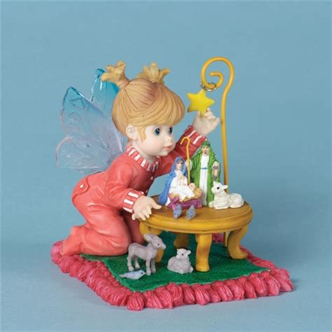 my kitchen fairies entire collection my kitchen fairies entire collection 17 best