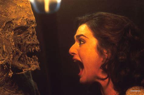 film mummy welcome movie downloads the mummy movies