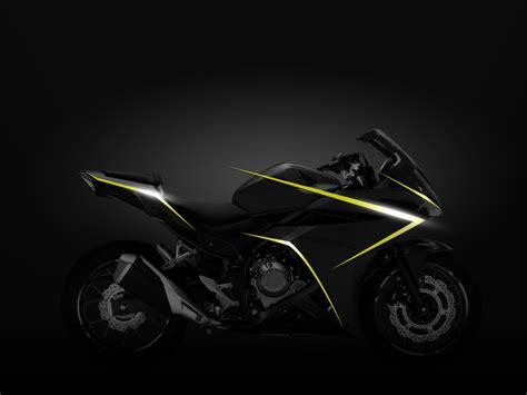 honda cbr 2016 price 2016 honda cbr500r review of specs changes sport bike