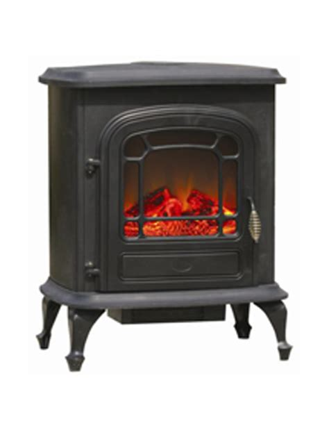 Electric Wood Heater Indoor Stowe Electric Fireplace Electrical Wood Stove W