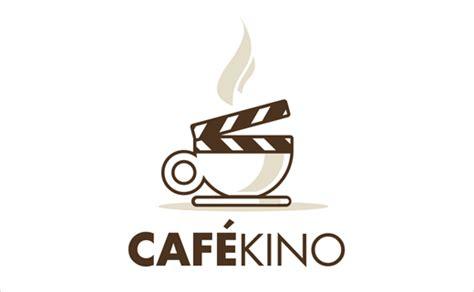 design logo cafe tag archive for quot cinema quot logo designer