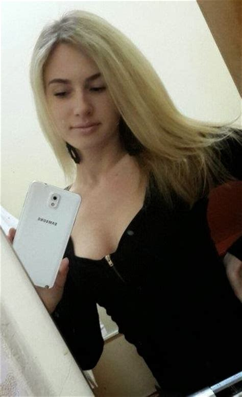 Singles Personals Russian Brides Seeking