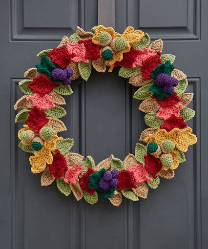 pattern for heart wreath fabulous fall wreath red heart