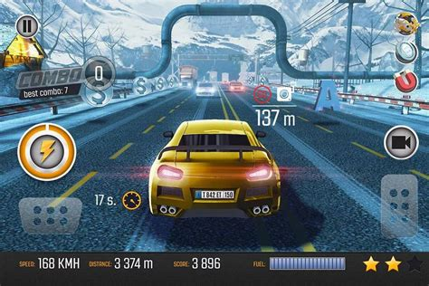 traffic racer mod apk indir road racing traffic driving 1 02 para hileli mod apk indir 187 apk dayı android apk indir