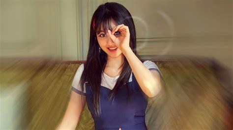 jihyo twice signal k pop wallpaper 41451