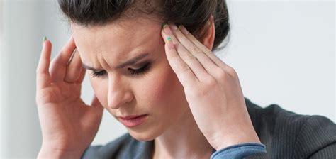mal di testa e alimentazione rimedi mal di testa educazione nutrizionale grana padano