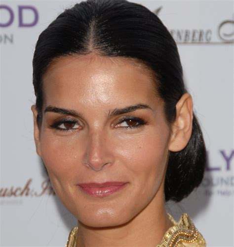 angie harmon tattoo top harmon baywatch images for tattoos