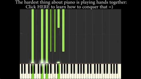 piano tutorial jazz chords somewhere over the rainbow piano tutorial jazz midi file