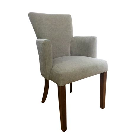 manor hotel armchair order today forest contract
