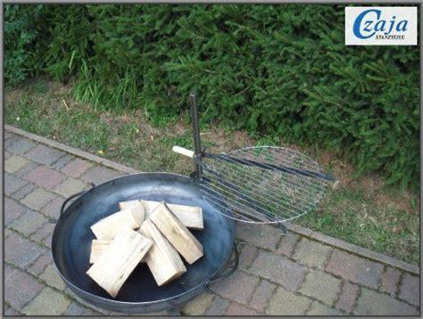 feuerschale für grill grillrost 216 60 cm f 252 r eine feuerschale alles f 195 188 r garten