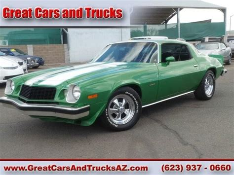 buy car manuals 1977 chevrolet camaro transmission control 1977 chevrolet camaro for sale 67 used cars from 2 900