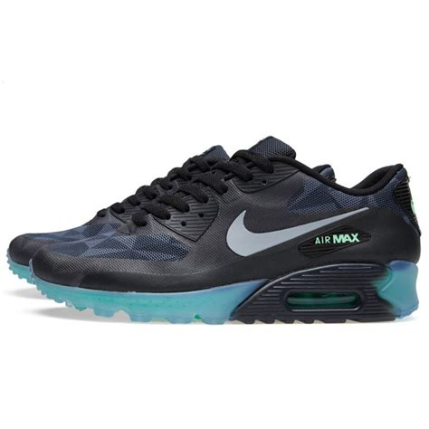 Nike Airmax Merah cheap nike air max 90 qs mens trainers