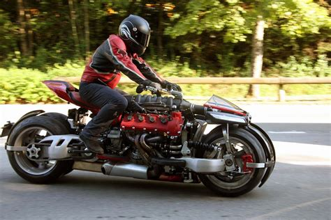 lazareth lm 847 price video the lazareth lm 847 is a runner