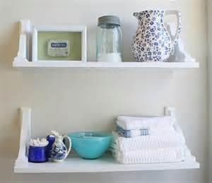 Handmade Kitchen Island 10 Unique Diy Shelves For Home Storage Diy And Crafts