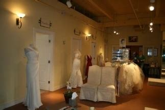 Hill Divine Design Portland | divine designs bridal boutique in portland or 97210