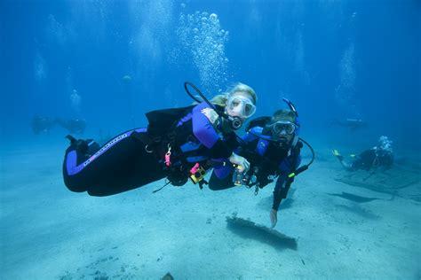 Kaos Diving Padi 2 scuba diving sport or leisure activity