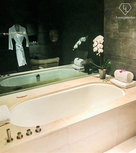 designs superb sitting bathtub singapore inspirations