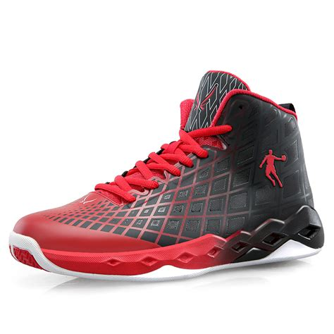 basketball shoes jordans for popular basketball shoes buy cheap