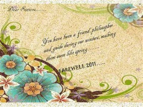 college fresher party themes quotes college freshers party invitation quotes image quotes at