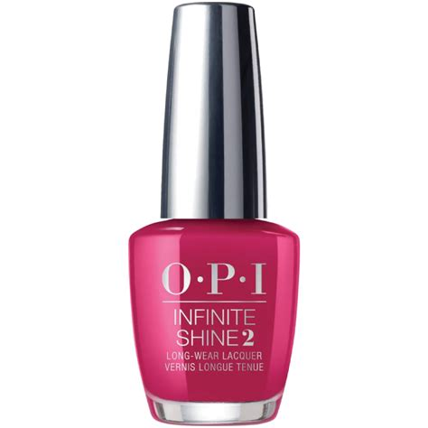 how to a not to whine opi infinite shine california dreaming 2017 collection this is not whine country 15ml