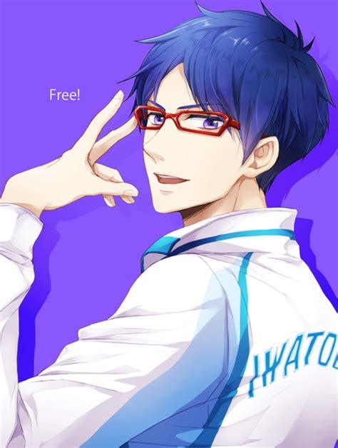 imagenes anime gratis ryuugazaki rei free image 1598218 zerochan anime