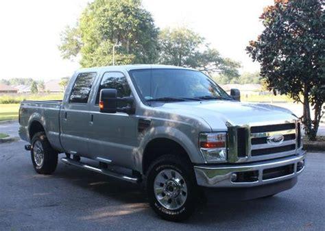 repair anti lock braking 2010 ford f250 seat position control purchase used 2010 ford f 250 super duty fx4 lariat crew cab 4x4 6 4l diesel in milton florida