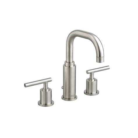 Serin Faucet by Faucet 2064 831 295 In Satin By American Standard