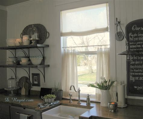 kitchen caf 233 curtains tinkerhouse trading company