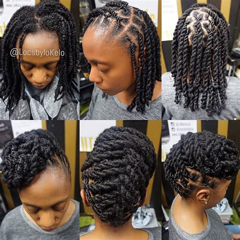 Pin Up Hairstyles For Dreads by Best 25 Dreads Styles Ideas On Dreadlock