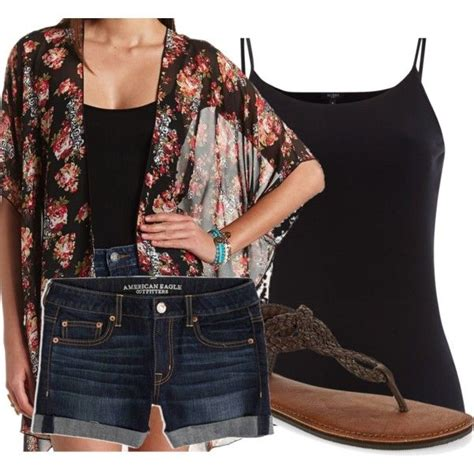 Yzz Tulip Cardy Kimono Nv 238 best images about verano on summer the shorts and kimonos