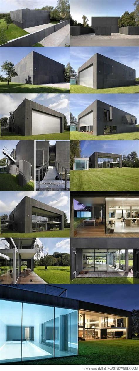 zombie apocalypse house best 25 zombie apocalypse house ideas on pinterest plans of zombie underground