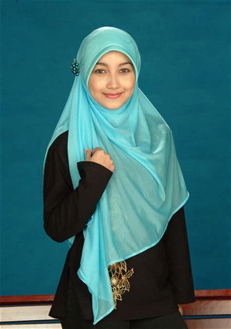 Rahasia Muslimah Cantik A407 wanita muslimah tercantik wanita muslimah cantik dalam rahasia jilbab