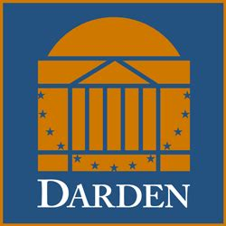Darden Mba Essay Tips by Darden Essays