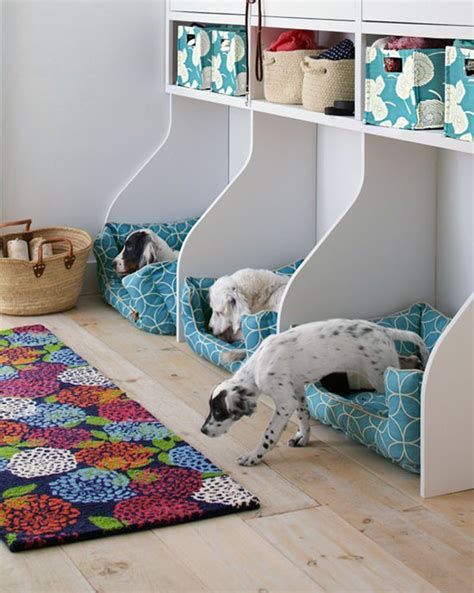 dog bed ideas 15 creative dog bed design ideas home design and interior