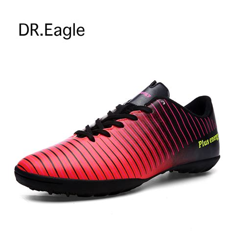 football shoes for toddlers get cheap cleats soccer