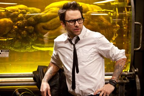 charlie day pacific rim 2 pacific rim 2 adds scott eastwood but where s hunnam