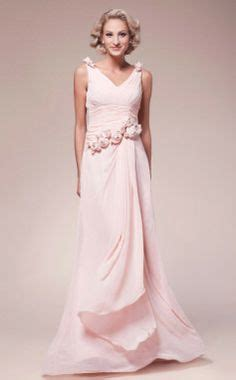 Dress Preloved Second Branded Murah 481 informal second wedding dresses for brides of the dresses for a casual