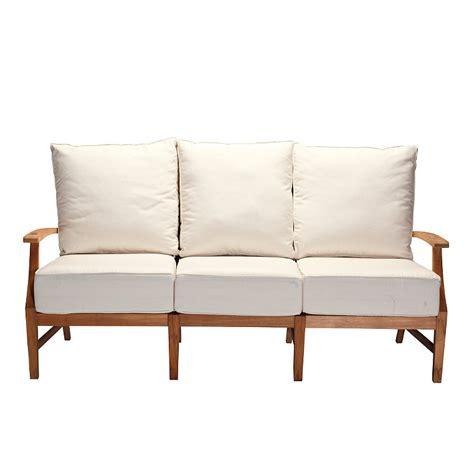 high density foam sofa cushions high density foam sofa frontgate