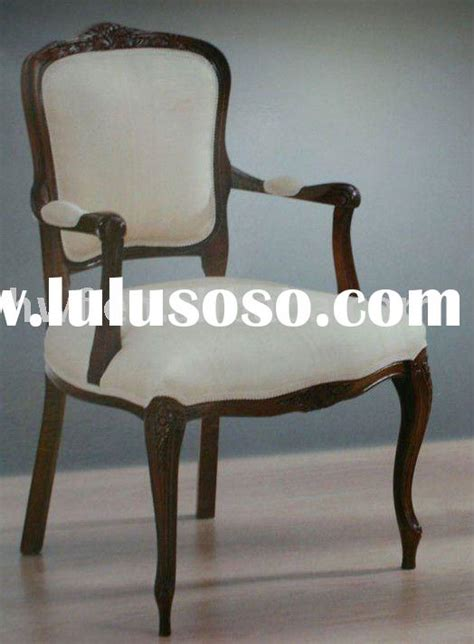 old fashioned bedroom chairs antique bedroom chairs antique furniture
