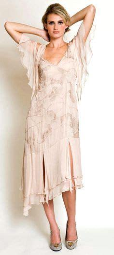 1920s plus size wedding dresses 1920 vintage dresses plus size 1920s ish pinterest